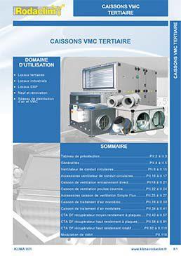 f02-caisson-vmc-tertiaire
