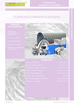 f07-flexibles-conduits-plastique