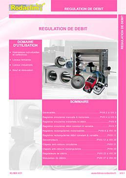 f08-regulation-de-debit