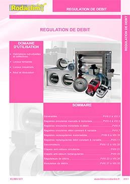 f08-regulation-de-debit