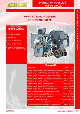 f09-protection-incendie