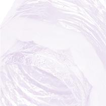 Accessoires Conduits polyethylene semi-rigides