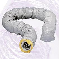 Conduits flexibles plastique