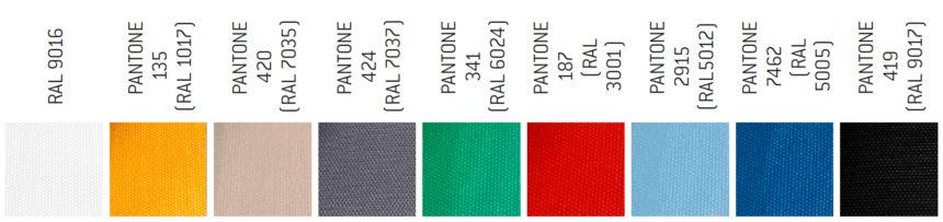 gaine textile. Black Bedroom Furniture Sets. Home Design Ideas