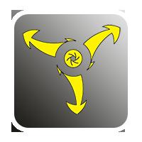 logo-helice-klima2
