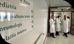 secteur-services-de-santé