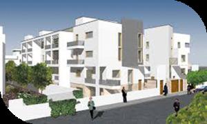 secteur-vmc-residentielle