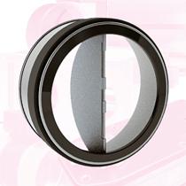Clapets anti-retour circulaires