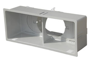 CS3-PL- Vue de face