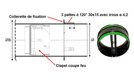 BEPRI + CCF