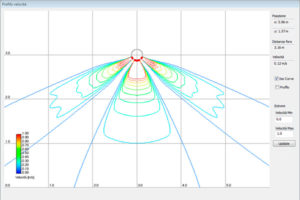 Simulation gaine Inductive 2