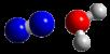 N2-+-C02